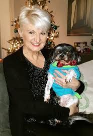 Gail Smith Obituary - North Vancouver, BC