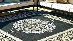 indoor outdoor rugs target outdoor rugs outdoor rug target target round indoor outdoor