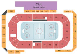 Compton Ice Arena Seating Chart Notre Dame Fighting Irish Vs Wisconsin Badgers Tickets Sat