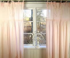 Wohnzimmer Fenster Gardinen Neu Plissee Wohnzimmer 0d Design Ideen