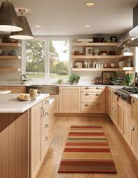 Floating Shelves, Corner Shelving. This would be a great way to display  nice dishes