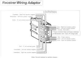 Mercedes E320 Radio Wiring Pioneer Radio Wiring