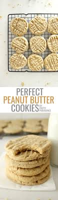 33 best Chocolate Hazelnut Butter Recipes images on Pinterest