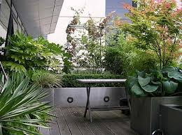 Small Picture 17 Best Ideas About Small Balcony Garden On Pinterest Balcony