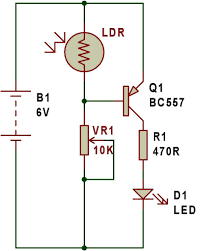 in circuit transistor tester schematic diagram images schematic wire o2 sensor wiring diagram on am transistor radio circuit