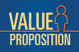 Question On Linkedin Value Proposition We Ve All Heard And Used