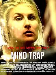 Mind Trap (2014)