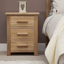 getting the best small bedside table for your need the new way home decor