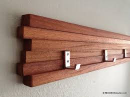 Wall Coat Rack Ideas Wall Coat Rack Diy Wall Coat Rack's Two Different Types For 24