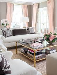 cute living rooms. Interior, Attractive Cute Living Room Sets Amazing Ideas Natural Rooms Trending 10: E