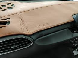 leather dash mat from shark racing they cater for both left and right hand drive models