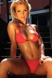 292 best abes Blondes images on Pinterest
