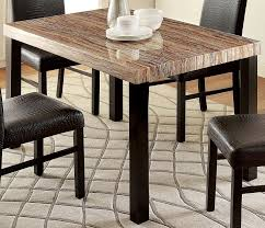 sofa appealing marble top kitchen table 12 real dining danville black set granite replacement 48 marble