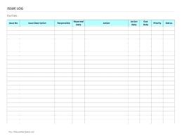 Excel Blood Sugar Log Blood Pressure Record Sheet Aconcept Co