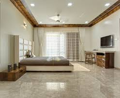 bedroom designs. Perfect Designs Note  To Bedroom Designs