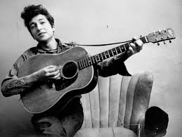<b>Bob Dylan</b>: 10 Greatest Songs - Rolling Stone