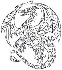How to Draw Step by Step Drawing Tutorials   Learn How to Draw also Drawings For Kids Group  61 additionally  moreover How to Draw a Dragon for Kids  Step by Step  Dragons For Kids  For furthermore Cute Baby Animal Coloring Pages Dragoart   COLORING PAGES together with 5  How to Draw a Traditional Chinese Dragon likewise Fantasy Archives   Page 121 of 130   PENCIL DRAWING COLLECTION besides Coloring Pages Cute Animals Leversetdujour info together with  moreover  in addition Drawings To Color  4925   500×625   Free Printable Coloring Pages. on cute baby animal coloring pages dragoart dragon pictures many interesting cliparts draw a step by dragons head for kids fantasy animals