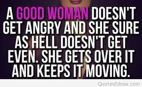 Good Morning Ghetto Quotes Best of Women's Quotes For Women's Day 24 March 24