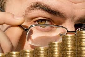 Оптимизация налогов и сборов legal es Как законно снизить страховые взносы с помощью ИП