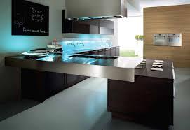 Modulare Küche Insel Ideen – Interieur und Möbel Ideen