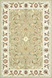 sage green area rug sage area rugs brilliant sage green area rug with old world rug