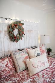Peace Sign Decor For Bedroom Peace Sign Decorations For Bedrooms Home Staging Ideas Bedroom