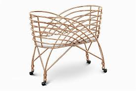 Popular Products Also Wicker Bassinets For Babies Pics - Bedroom ...