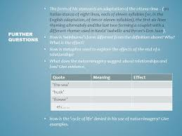 mergers and acquisitions essay nz