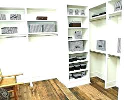 convert bedroom to closet turn convert small bedroom into walk in closet