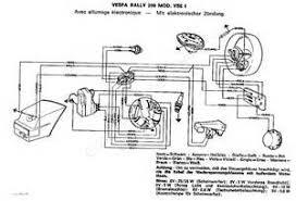 similiar baja atv electrical diagram keywords atv wiring diagram besides baja motorsports 150 atv on baja 150 atv