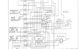trane xl80 parts diagram wiring diagram parts funky condenser wiring trane xl800 wiring diagram at Trane Xl80 Wiring Diagram