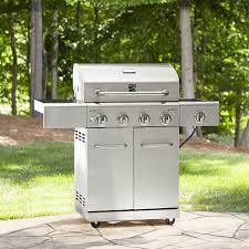 kenmore elite grill 6 burner. kenmore elite grill 6 burner