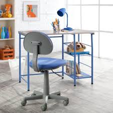 childrens office chair. Best Childrens Desks Kids Table And Chair Set Desk With Wheels Small Office .