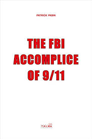 Fbi Hierarchy Chart The Fbi Accomplice Of 9 11 Documents See More