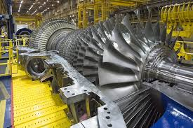 Ge Power Water Organization Chart Ge Power To Supply Gas Turbines For 1 8gw Guernsey Power Station