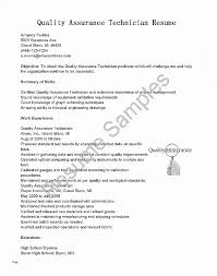 How To Format A Resume In Word Delectable How To Format A Resume In Word Unique How To Format A Resume In Word
