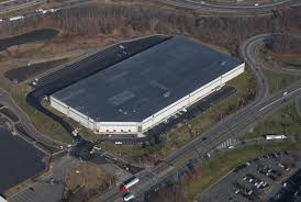 Furniture Warehouse RC Andersen LLC