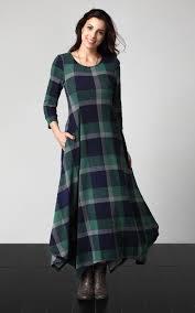 """Képtalálat a következőre: """"reborn maxi dress"""""""