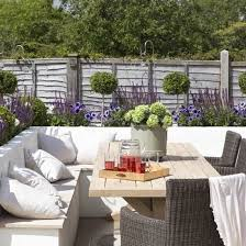 corner seating furniture. Brilliant Seating Builtin Garden Seating Is A Great Option If You Donu0027t Want To Take  Furniture In And Out Of Storage During The Year To Corner Seating Furniture