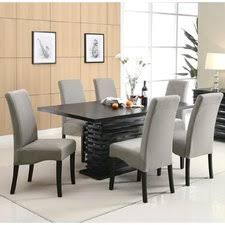 modern dining room table chairs. Beautiful Chairs Modern U0026 Contemporary Dining Room Sets  AllModern Modern  Contemporary Dining Room Furniture On Table Chairs I