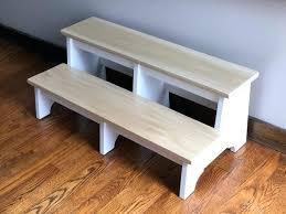 toddler step stool for sink image 0 best bathroom stools toddlers to reach toddler step stool for sink tall diy