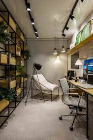 industrial look office interior design. Industrial Look Office Interior Design. Design Home Corner Soothing Ideas Spectrum Workplace
