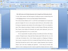 life changing events essay reflective essay topics list  what is the thesis of an essay what is a thesis in an essay what is