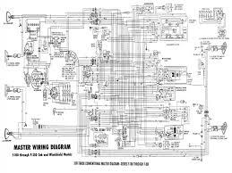 prado 150 wiring diagram agnitum gallery image random 2 prado 150 wiring diagram prado 150 wiring diagram cinema paradiso on prado 150 wiring diagram