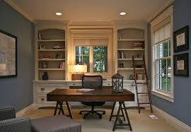 country home office. country home office with bassett mirror ellsworth writing desk eurotech seating hawk mesh chair e