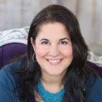 Christa Bird - Greater Grand Rapids, Michigan Area | Professional Profile |  LinkedIn