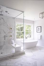 Small Picture Best 25 White marble flooring ideas only on Pinterest Marble