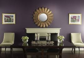 What Colour To Paint Living Room Living Room Color Scheme Photos For Decorating Tips