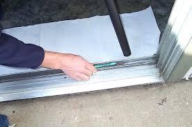 sliding glass door sticks door fix sliding glass door interior design sliding glass door sticks sliding
