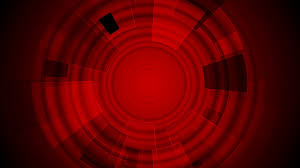 dark red abstract background. Dark Red Tech Gear Abstract Background Video Animation HD Motion Videoblocks For
